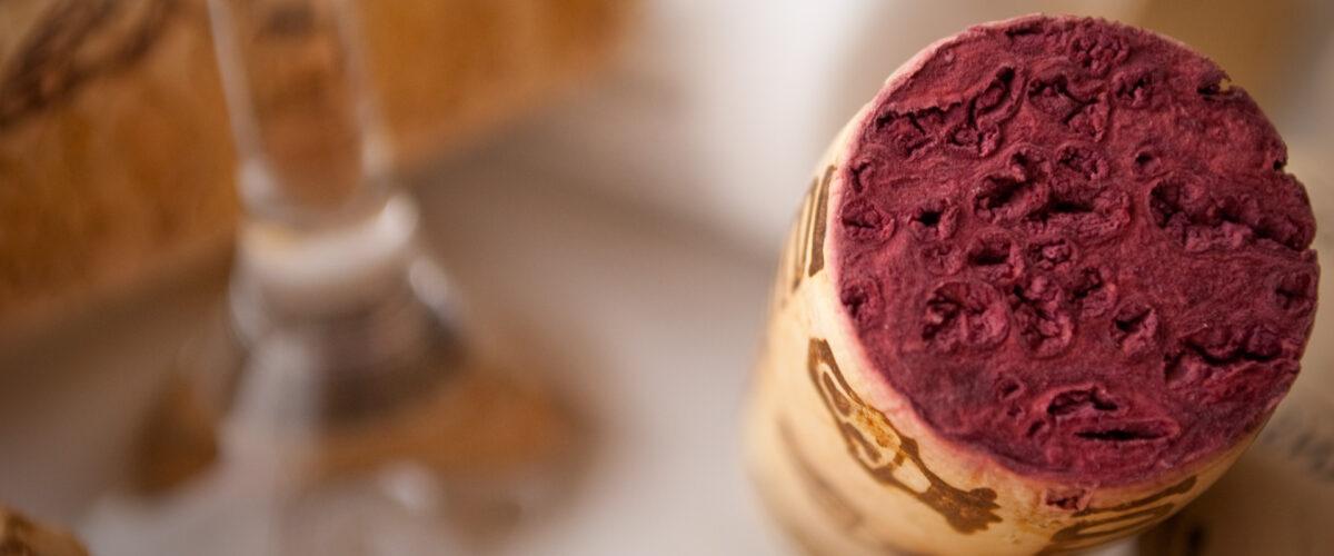 Come scegliere il tappo ideale per il tuo vino?